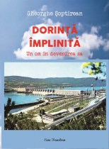 gh soptirean-dorinta implinita