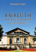 Gheorghe Musat-Bayreuth