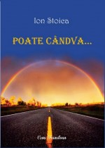 Ion Stoica Poate candva