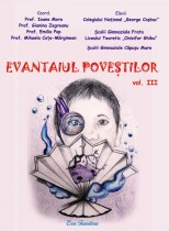 evantaiul povestilor- volum 3