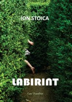 ion stoica labirint