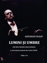 lumini si umbre (copy)