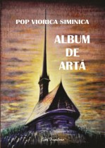 pop viorica-album de arta
